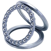 China Bearing Manufacturer Thrust Angular Contact Ball Bearing 234407